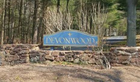 Devonwood