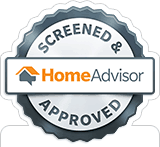 Appraisal Source, LLC is a HomeAdvisor Screened & Approved Pro