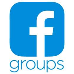 Appraisers Helping CT Realtors Facebook Group